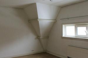 Te huur: Appartement Ruitersweg, Hilversum - 1