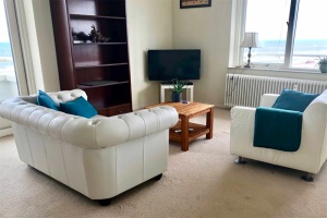 View apartment for rent in Zandvoort Seinpostweg, € 1395, 70m2 - 387886. Interested? check out this apartment and leave a message!
