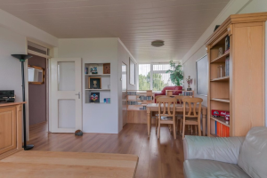 Te huur: Appartement Rijnbeekstraat, Venlo - 1
