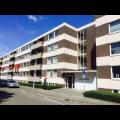 Bekijk appartement te huur in Maastricht Via Regia, € 795, 80m2 - 295668. Geïnteresseerd? Bekijk dan deze appartement en laat een bericht achter!