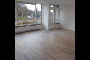 Bekijk appartement te huur in Eindhoven van der Muydenstraat, € 995, 90m2 - 302632. Geïnteresseerd? Bekijk dan deze appartement en laat een bericht achter!