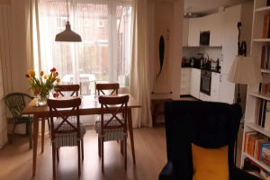 View apartment for rent in Naarden Kolonel Michaelstraat, € 1000, 90m2 - 386985. Interested? check out this apartment and leave a message!