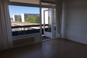 View room for rent in Arnhem Gildemeestersplein, € 450, 14m2 - 369805. Interested? check out this room and leave a message!