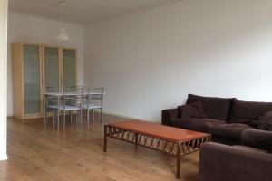 Bekijk appartement te huur in Rotterdam Volmarijnstraat, € 895, 70m2 - 376741. Geïnteresseerd? Bekijk dan deze appartement en laat een bericht achter!