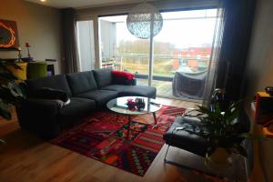 Bekijk appartement te huur in Eindhoven Waterlinie, € 1250, 60m2 - 394943. Geïnteresseerd? Bekijk dan deze appartement en laat een bericht achter!