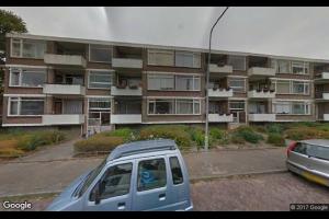 Bekijk appartement te huur in Arnhem Floriszstraat: Royaal 4-kamer appartement met 2 balkons beschikbaar! - € 695, 71m2 - 310505
