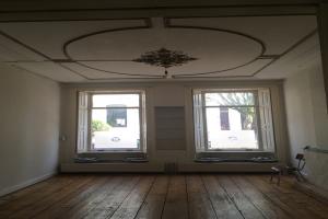 Bekijk appartement te huur in Arnhem Kastanjelaan, € 1100, 83m2 - 360619. Geïnteresseerd? Bekijk dan deze appartement en laat een bericht achter!