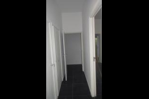 Bekijk woning te huur in Eindhoven Karnemelkweg, € 995, 120m2 - 323167. Geïnteresseerd? Bekijk dan deze woning en laat een bericht achter!