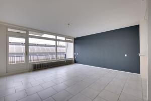 Te huur: Kamer Schoutenstraat, Arnhem - 1