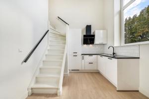 Te huur: Appartement De Gheijnstraat, Den Haag - 1