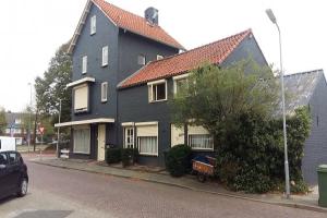 Bekijk appartement te huur in Den Bosch Kamillestraat, € 895, 40m2 - 362229. Geïnteresseerd? Bekijk dan deze appartement en laat een bericht achter!