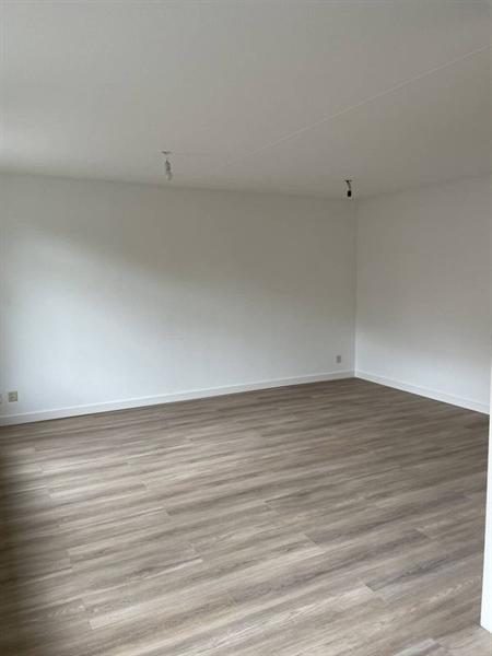 For rent: Apartment Queenboroughstraat, Brielle - 6