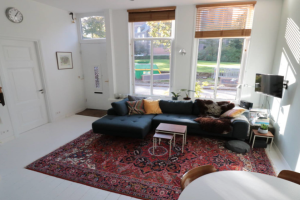 View apartment for rent in Groningen N. Kerkhof, € 995, 45m2 - 354743. Interested? check out this apartment and leave a message!