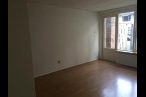 Bekijk kamer te huur in Tilburg Dr. Nolensstraat, € 349, 25m2 - 290789. Geïnteresseerd? Bekijk dan deze kamer en laat een bericht achter!