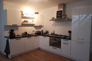 Bekijk appartement te huur in Haarlem Badhuisstraat, € 1450, 55m2 - 359859. Geïnteresseerd? Bekijk dan deze appartement en laat een bericht achter!