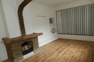 View room for rent in Apeldoorn Hofveld, € 500, 27m2 - 386526. Interested? check out this room and leave a message!