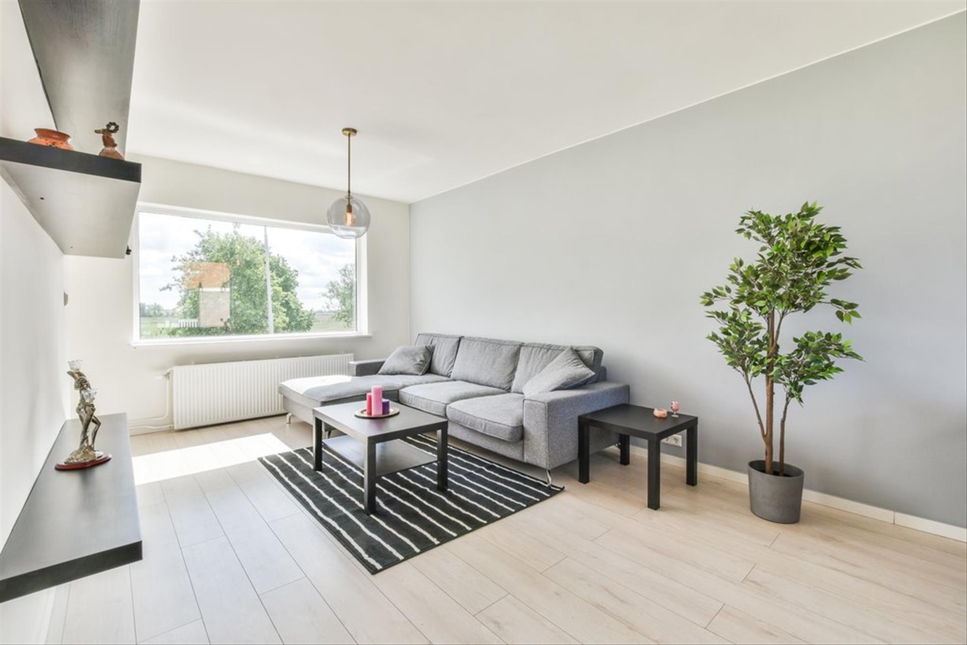Te huur: Appartement Vondelweg, Haarlem - 3