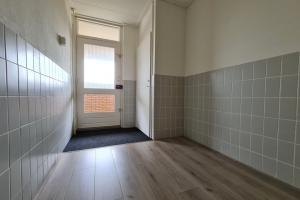 For rent: Apartment Monteverdilaan, Zwolle - 1