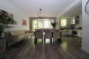 For rent: Apartment Gerrit van de Lindestraat, Rotterdam - 1