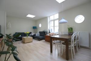 Bekijk appartement te huur in Deventer Assenstraat, € 850, 90m2 - 354827. Geïnteresseerd? Bekijk dan deze appartement en laat een bericht achter!