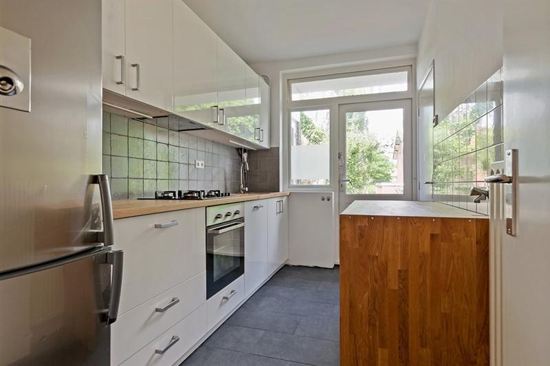 Te huur: Appartement Diependaalselaan, Hilversum - 2