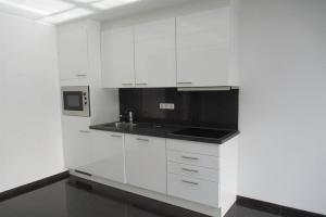 Te huur: Appartement Jan van Gentstraat, Badhoevedorp - 1