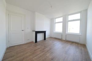 Te huur: Appartement Nassau Dillenburgstraat, Den Haag - 1