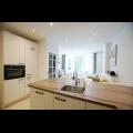 For rent: Apartment Snelliussingel, Schiedam - 1