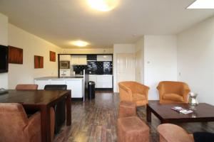 For rent: Apartment Veerplein, Zwijndrecht - 1