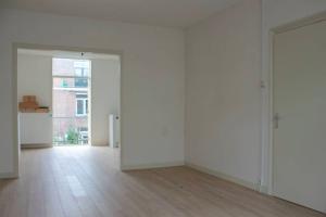 Bekijk appartement te huur in Den Haag Helmersstraat, € 1395, 90m2 - 386090. Geïnteresseerd? Bekijk dan deze appartement en laat een bericht achter!