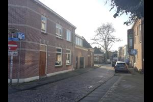Bekijk woning te huur in Zwolle Molenweg, € 1095, 94m2 - 330912. Geïnteresseerd? Bekijk dan deze woning en laat een bericht achter!