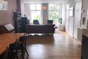 Bekijk appartement te huur in Amsterdam Utrechtsedwarsstraat, € 2250, 79m2 - 361325. Geïnteresseerd? Bekijk dan deze appartement en laat een bericht achter!