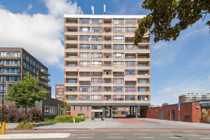 View apartment for rent in Beverwijk Bullerlaan, € 1150, 60m2 - 370716. Interested? check out this apartment and leave a message!