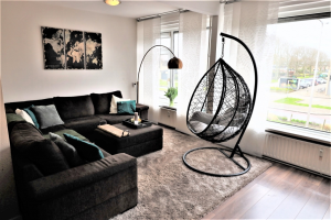 For rent: Apartment Koningin Julianaweg, 's-Gravenzande - 1