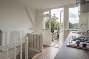 Te huur: Appartement Molenweg, Zwolle - 1