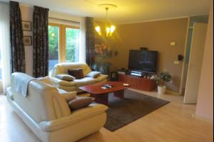 Bekijk woning te huur in Breda Heremiet, € 1295, 120m2 - 281209. Geïnteresseerd? Bekijk dan deze woning en laat een bericht achter!