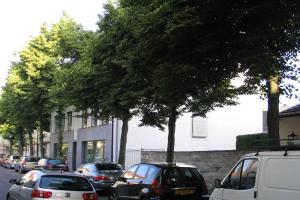 Bekijk appartement te huur in Valkenburg Lb Poststraat, € 945, 85m2 - 173692. Geïnteresseerd? Bekijk dan deze appartement en laat een bericht achter!