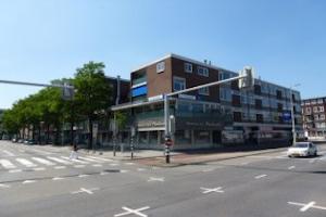 Bekijk appartement te huur in Rotterdam Pleinweg, € 475, 50m2 - 337424. Geïnteresseerd? Bekijk dan deze appartement en laat een bericht achter!