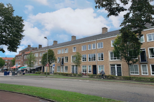 View apartment for rent in Den Bosch Mgr. Diepenstraat, € 1250, 110m2 - 397464. Interested? check out this apartment and leave a message!