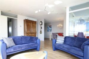 For rent: Apartment Westpier, Zwijndrecht - 1