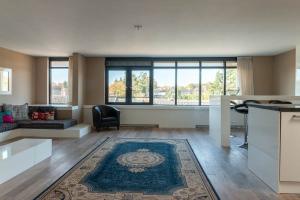 Bekijk appartement te huur in Hilversum Naarderstraat, € 1500, 90m2 - 357487. Geïnteresseerd? Bekijk dan deze appartement en laat een bericht achter!