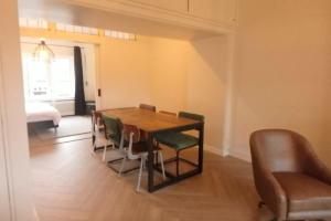 Te huur: Appartement Helmerslaan, Eindhoven - 1