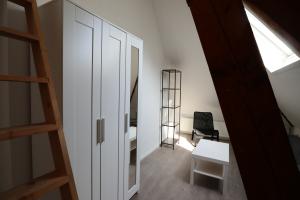Bekijk studio te huur in Eindhoven Koenraadlaan, € 750, 19m2 - 393231. Geïnteresseerd? Bekijk dan deze studio en laat een bericht achter!
