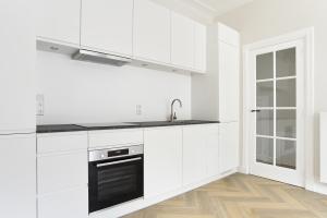 Bekijk appartement te huur in Den Haag Willem de Zwijgerlaan, € 1500, 67m2 - 368206. Geïnteresseerd? Bekijk dan deze appartement en laat een bericht achter!