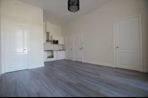 Bekijk appartement te huur in Rotterdam 's-Gravendijkwal: Appartement  - € 735, 37m2 - 310403