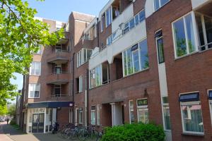 Te huur: Appartement Pietersburen, Leeuwarden - 1