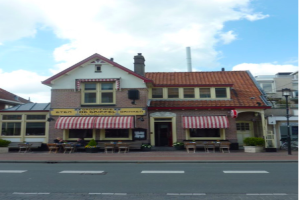 Bekijk appartement te huur in De Bilt Hessenweg, € 795, 40m2 - 386383. Geïnteresseerd? Bekijk dan deze appartement en laat een bericht achter!