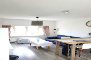 Te huur: Appartement Herman Modedstraat, Utrecht - 1
