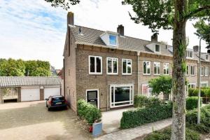 Bekijk appartement te huur in Amstelveen Mr. Troelstralaan, € 1795, 90m2 - 341967. Geïnteresseerd? Bekijk dan deze appartement en laat een bericht achter!