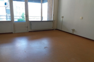 View room for rent in Zoetermeer Vaartdreef, € 250, 25m2 - 391333. Interested? check out this room and leave a message!